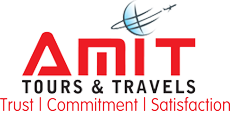 Amit Tours and Travels